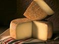 Fromage : L'Esquirrou
