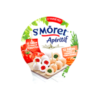 ST MORET APERITIF BILLES COLLECTION 100G