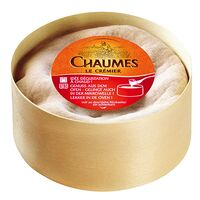 CHAUMES CREMIER 250G