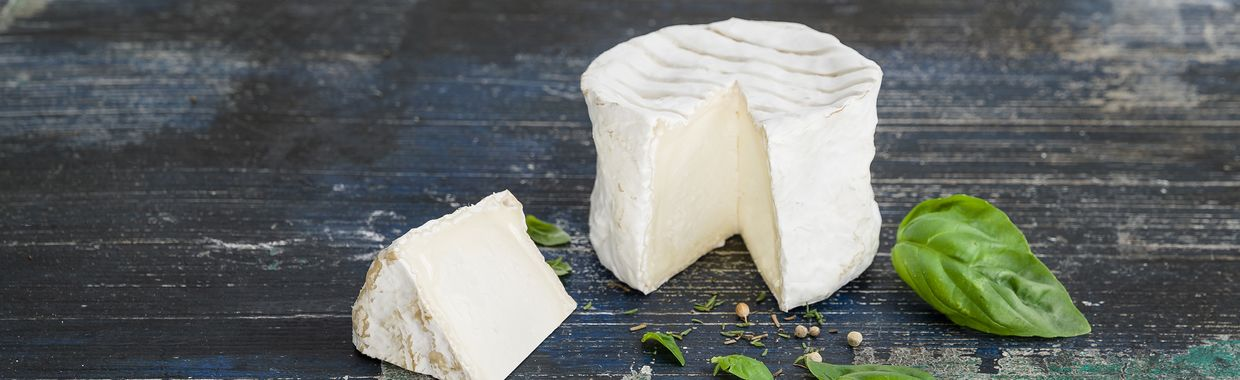 Fromage : Chaource AOP (AOP)