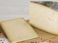 Fromage : Asiago AOP