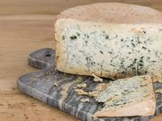 Fromage : Cabrales AOP