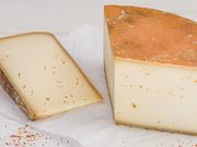 Fromage : Ossau-Iraty AOP