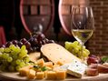Fromages et vins blancs : la belle union