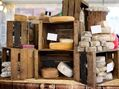 Fromageries à Montpellier : nos meilleures adresses