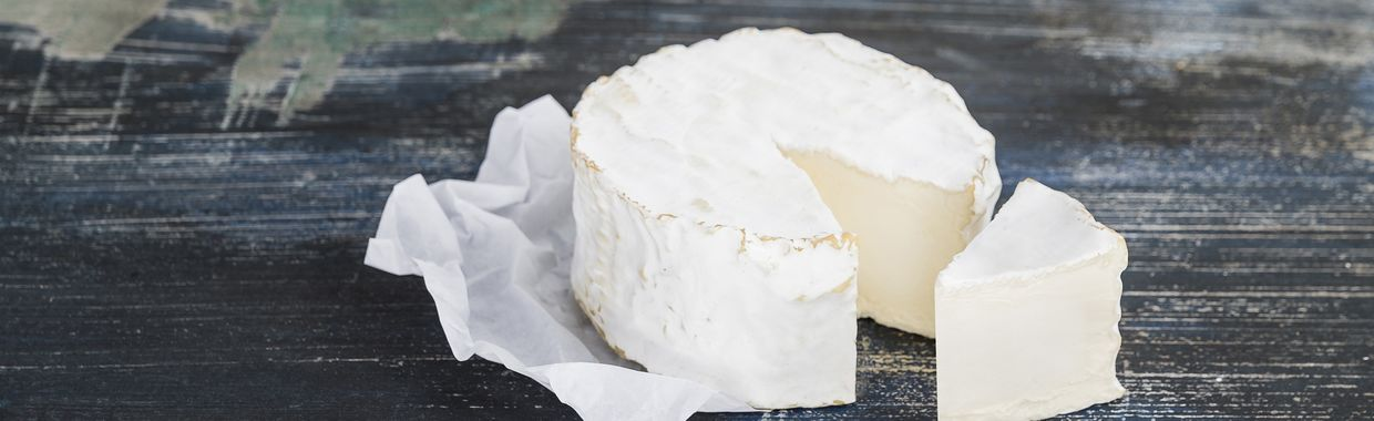 Fromage : Brillat-Savarin IGP