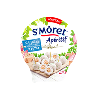 ST MORET APERITIF CREATION 100G