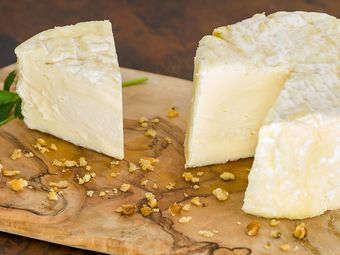Fromage : Boursault®