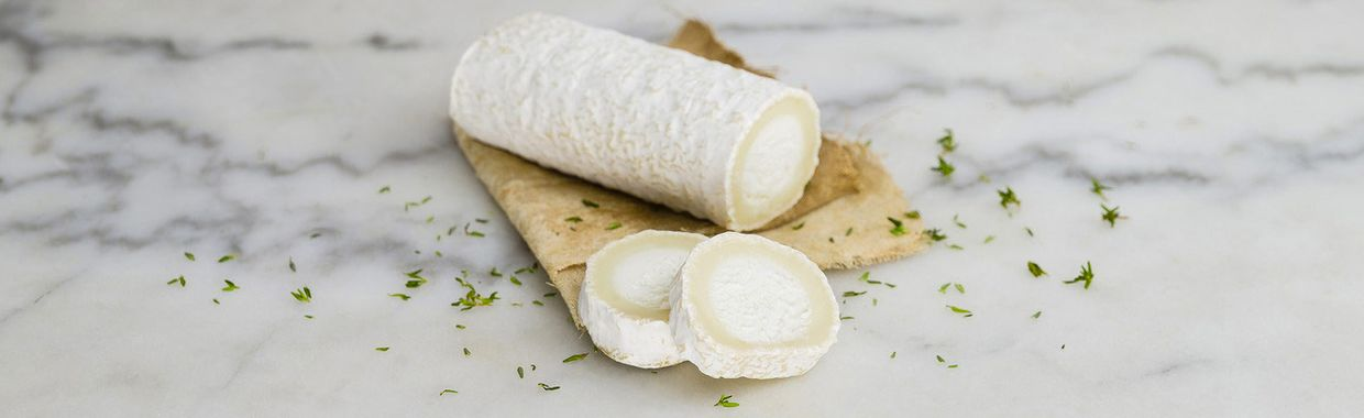Fromage : Saint-Loup®