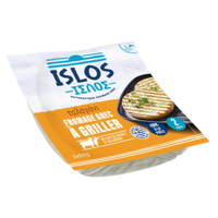 ISLOS FROMAGE GREC A GRILLER 180G